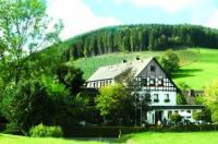 Hotel Landhaus Klöckener Image