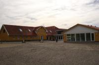 Hotel Højgaarden Image
