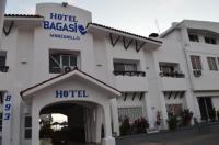 Hotel y Suites Santa Cecilia Image