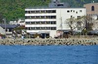 Sun Hotel Yamane Image