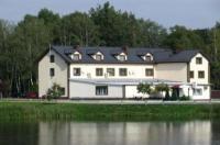 Hotel Czardasz Image