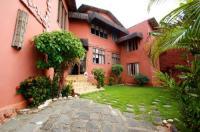 Casa da Barreira Guest House Image