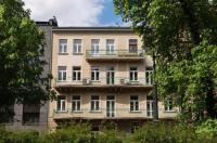 Novum House Apartamenty Image