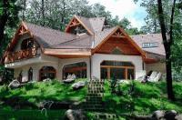 Villa House Image