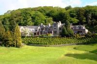 Netherwood Hotel Image
