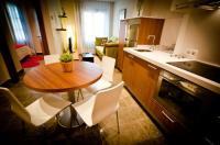 Apartamentos Abaco Image