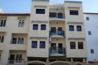Maison Nouryan Image