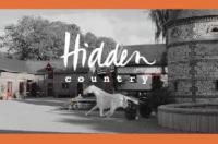 Hidden Country Image