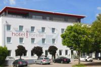 Hotel Forelle Garni Image