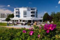Strandhotel Bene Image