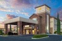 La Quinta Inn & Suites Paso Robles Image