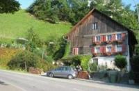 B&B Haus im Löchli Image