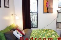 Three Bedroom Loft - Henry Street #32 Image