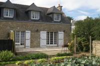 Maison De Vacances - Riantec Image