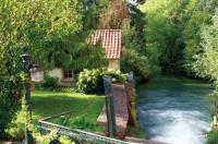 Maison De Vacances - Le Ponchel Image