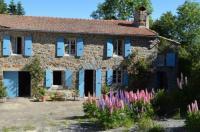 Maison De Vacances - Lanarce Image