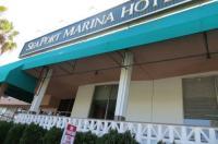 Seaport Marina Image
