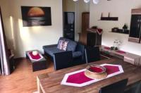 Aladin Appartments St.Moritz Image
