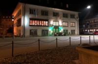 Gasthaus zur Tanne Image