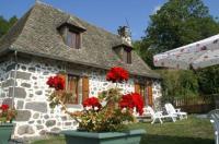 Maison De Vacances - Mur-De-Barrez Image