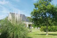 Maison De Vacances - Camoel Image