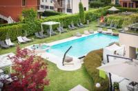 Enjoy Garda Hotel Image
