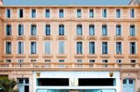 Residence du Louvre - LRA Cannes Image