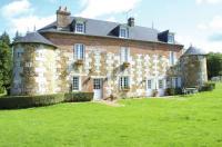 Maison De Vacances - La Trinite-De-Reville Image