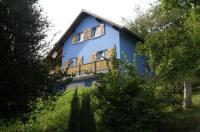Maison De Vacances - Dabo 2 Image