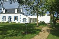Maison De Vacances - Pleubian Image