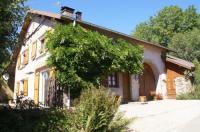 Maison De Vacances - La Chapelle-Aux-Bois Image