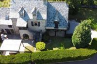 Maison De Vacances - Muret-Le-Chateau Image