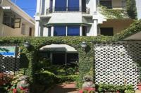 Terrace Gardens Image