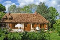 Maison De Vacances - Dampsmesnil Image