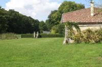 Maison De Vacances - Nettancourt Image