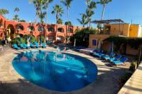 Hotel Mar de Cortez Image