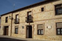 Hospederia Casa de La Torre Image