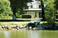 Maison De Vacances - Herbignac Image