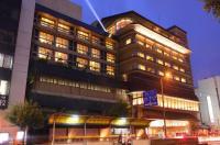 Hotel Jyoseikan Image