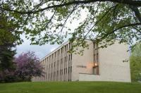 Université de Moncton Image