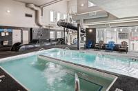 Home Inn & Suites-Saskatoon South Image
