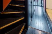 Suoan Machiya Residence Inn Image