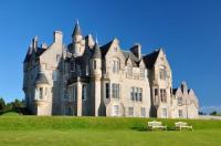 Glengorm Castle Image
