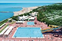 Villaggio Isamar Resort Image