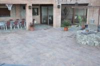 Casa Paraje Los Beneruelos Image