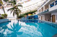 Subiza Beach Resort Image