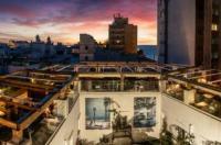 Alquimia Albergue-Hotel Image