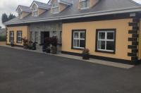 Carragh House Image
