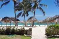 Beach House Piña Colada Ocean View Image
