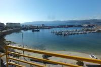 Hostal Portofino Image